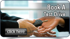 Book Your Test Drive – Hamilton