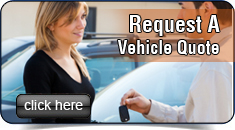 Request a Quote – Burlington auto car credit