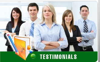 Testimonials on Auto Car Credit Loans